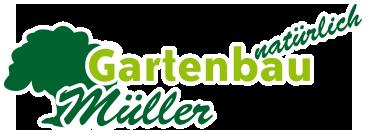 Gartenbau Müller startseite gartenbau müller stendal